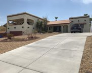 2400 Huntington Dr, Lake Havasu City image