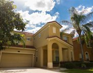 1030 Marcello Boulevard, Kissimmee image