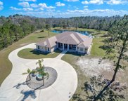2595 Echo Farms Drive, Port Orange image