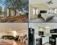 8108 CLIFFOREST DRIVE, Springfield image