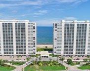 2800 S Ocean Boulevard Unit #16-D, Boca Raton image