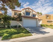 8223 CROW VALLEY Lane, Las Vegas image