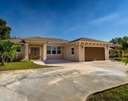 2273 SE West Blackwell Drive, Port Saint Lucie image