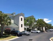 104 Cypress Point Drive Unit 203, Myrtle Beach image