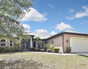 20151 Bowen RD, North Fort Myers image