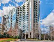 3300 Windy Ridge Parkway SE Unit 819, Atlanta image