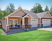 14622 Westwick Rd, Snohomish image