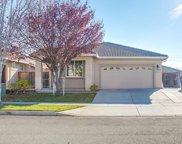 7824  Praline Way, Elk Grove image