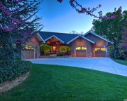 1722 E Orchard Dr S, Salt Lake City image