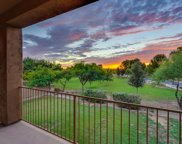 20604 S 186th Place, Queen Creek image
