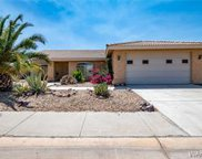 9063 S Via Rancho Drive, Mohave Valley image