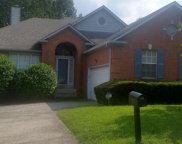 404 Black Mountain Dr, Antioch image