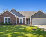 7807 Madden  Drive, Fishers image