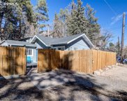2012 W Cheyenne Road, Colorado Springs image