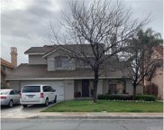 25795 Via Quinto Street, Moreno Valley image