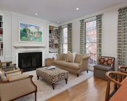 144 Mt Vernon Street, Boston image