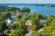 21512 Lake Point  Lane, Cornelius image