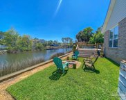 1674 College Pkwy, Gulf Breeze image