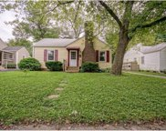 5231 Rosslyn  Avenue, Indianapolis image