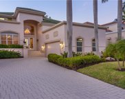 3612 Fair Oaks Place, Longboat Key image