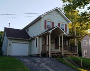 279 Tremont Street, Rochester image