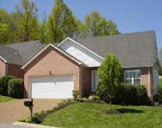 7028 Scenic View Ct, Brentwood image