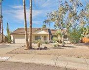 6520 E Sandra Terrace, Scottsdale image