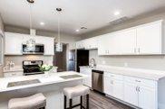 385 E Weldon Avenue, Phoenix image