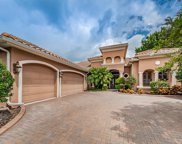 1068 Skye Lane, Palm Harbor image