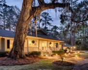 1 Rose Hill Drive, Bluffton image