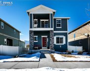 1306 Antrim Loop, Colorado Springs image