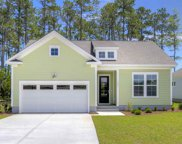 1047 Longwood Bluffs Circle, Murrells Inlet image