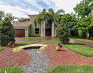 6815 Nw 74th Ct, Parkland image