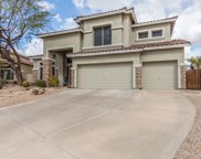 26623 N 44th Street, Cave Creek image