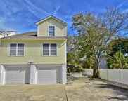 1503 C Hillside Dr. S, North Myrtle Beach image