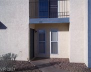 595 Sellers Place, Henderson image