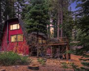 346 Woodview Court, Tahoe City image