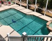 7842 Buccaneer DR, Fort Myers Beach image