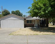 6643 Outlook Drive, Citrus Heights image