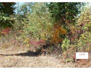 LT28 Jack Groves Lane, Hayesville image