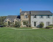 6210 Saint Peters, Upper Milford Township image