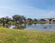 8255 Langshire WAY, Fort Myers image
