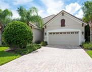 12062 Thornhill Court, Lakewood Ranch image