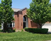 18161 Country Club Dr, Macomb image