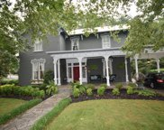 403 Mayes Ave, Sweetwater image