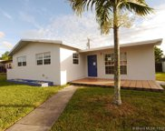 12240 Sw 188th Ter, Miami image