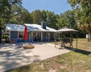 6712 Sw 13Th Street, Gainesville image