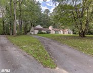1407 HIGHVIEW DRIVE, Lutherville Timonium image
