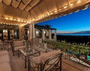 3     Rim Ridge, Newport Coast image