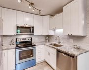13626 East Bates Avenue Unit 407, Aurora image
